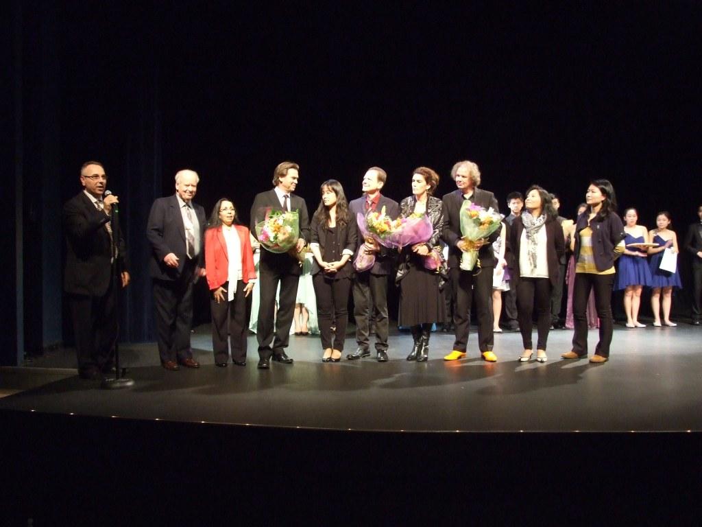 2014-jury-and-directors