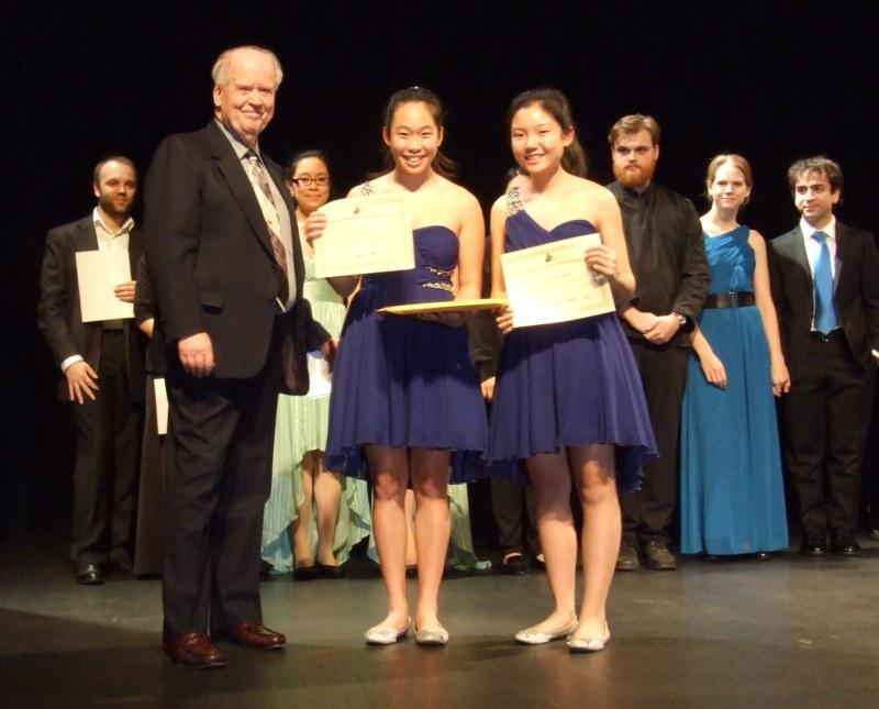 2014-laureats5