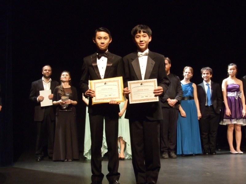 2014-laureats6