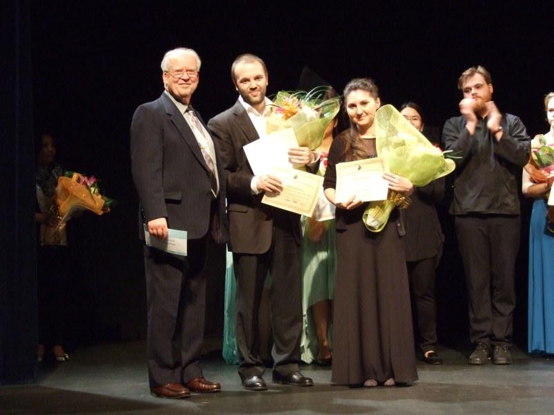 2014-laureats8