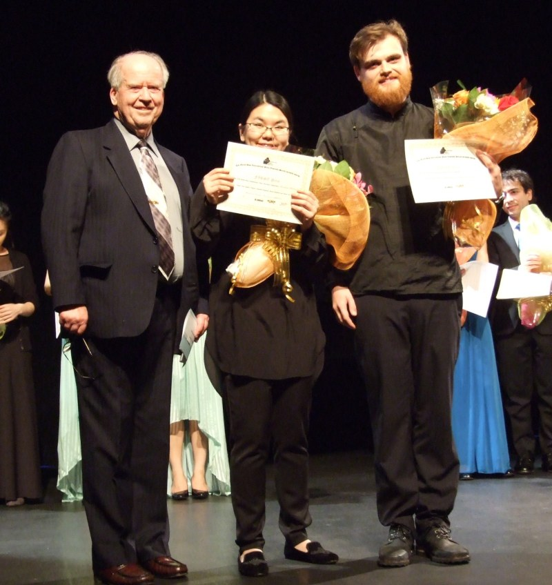 2014-laureats1