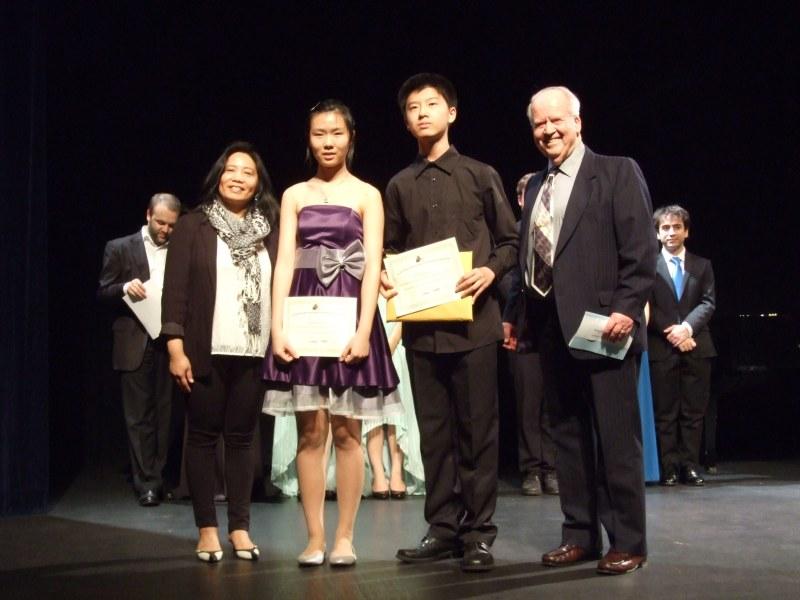 2014-laureats3