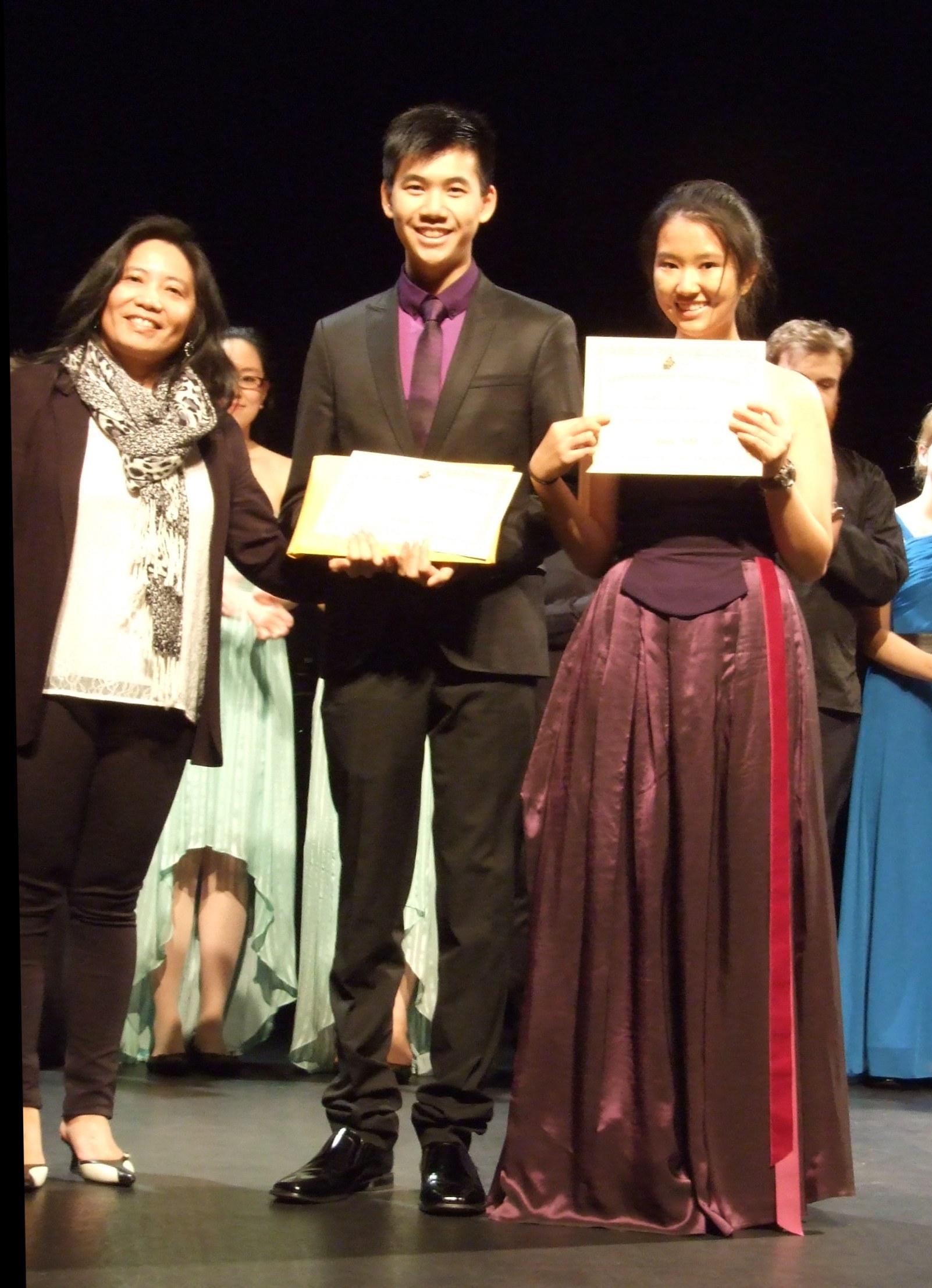 2014-laureats4