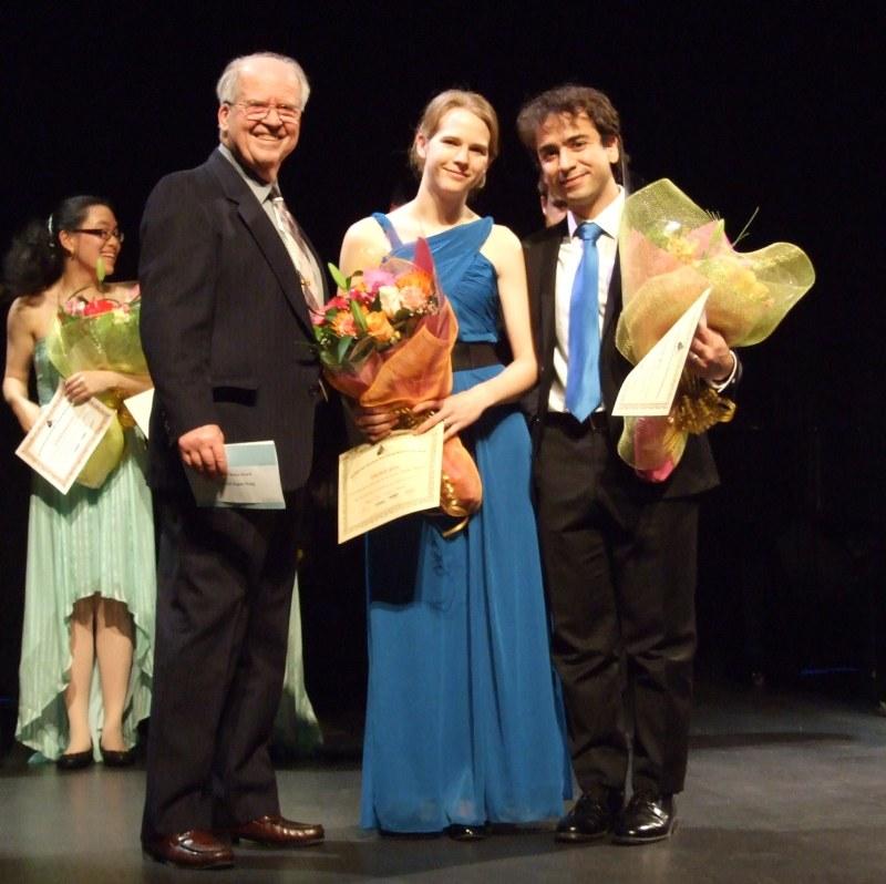 2014-laureats7