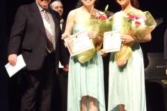 2014-laureats2