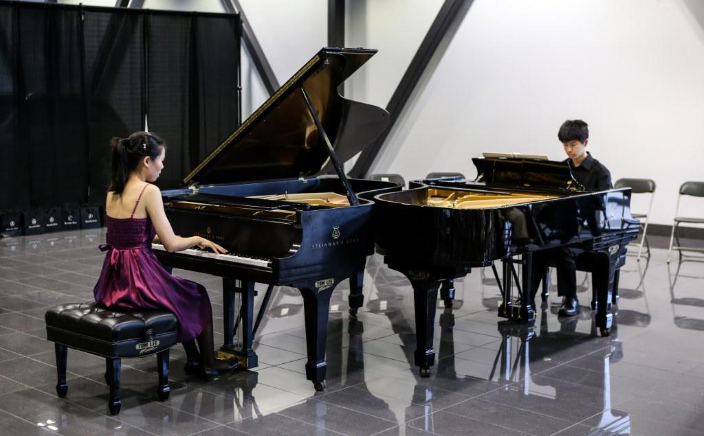 2015-pianists1