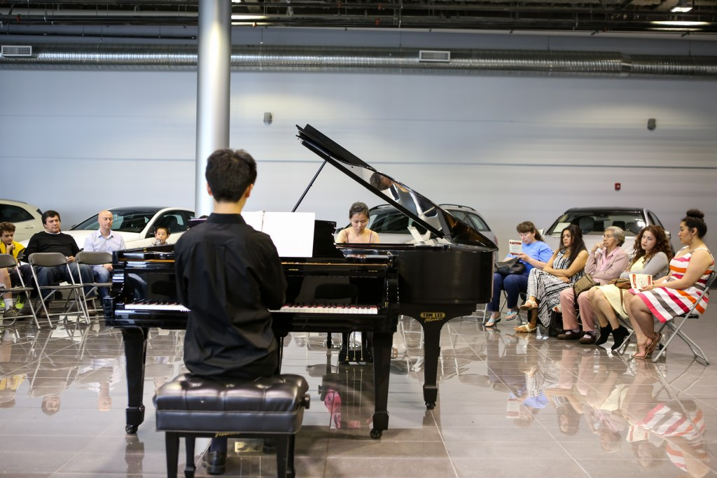 2015-pianists2