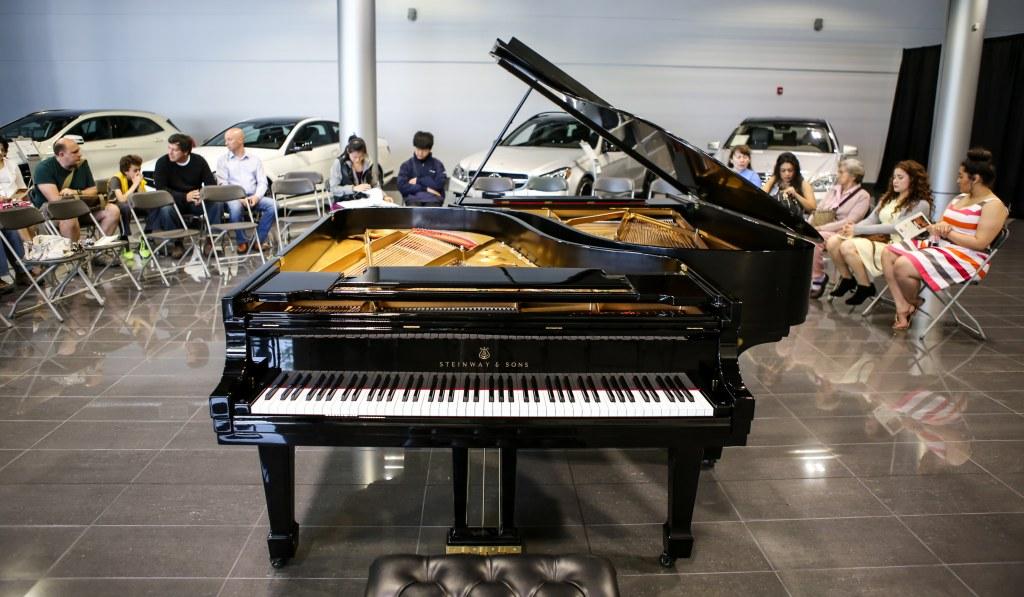 2015-pianos2